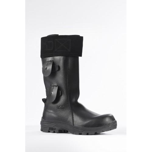Rock Fall RF7000 Vulcan Foundry Boots
