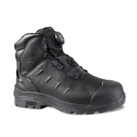Rock Fall RF709 Lava Safety Boots