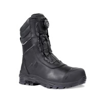 Rock Fall RF710 Magma Safety Boots