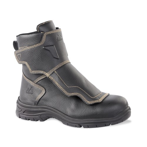 Rock Fall RF8000 Helios Foundry Boots