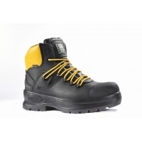 Rock Fall RF900 Power Waterproof Safety Boots