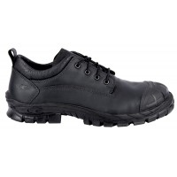 Cofra Sleipner Metal Free Safety Shoes