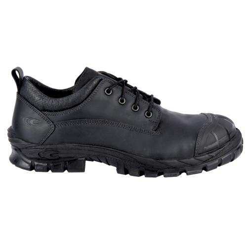 Cofra Sleipner Metal Free Safety Shoes
