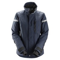 Snickers 1107 AllroundWork, Women's 37.5® Insulated Jacket