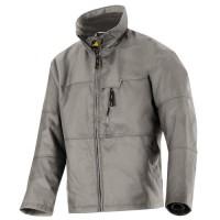 Snickers 1118 Winter Jacket Grey