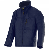 Snickers 1118 Winter Jacket Navy