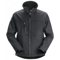 Snickers 1211 Softshell Jacket, Snickers Softshell Jacket