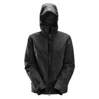 Snickers 1367 AllRoundWork Women's Waterproof Shell Jacket