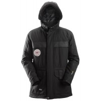 Snickers 1889 XTR Arctic Winter Parka, Snickers Artic Jacket