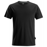 Snickers 2558 AllroundWork T-Shirt