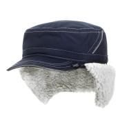 Snickers 9099 Winter Cap Navy