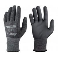 Snickers 9323 Precision Flex Comfy Gloves