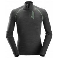 Snickers 9441 FlexiWork Seamless Wool Shirt