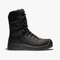 Solid Gear Delta GORE-TEX  Safety Boots Fibreglass Toe Caps & Composite Midsole