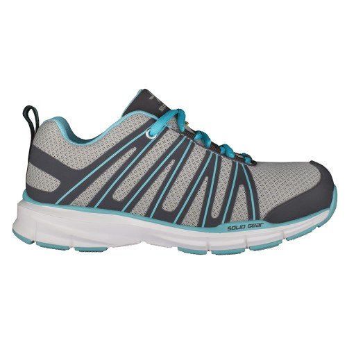 Solid Gear Lagoon ESD Safety Trainers