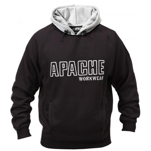 Apache Mens Hoodie