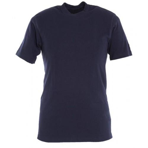Tranemo Cantex Flame-Retardant T-shirt underwear