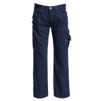 Tranemo Craftsman Pro Work Jeans