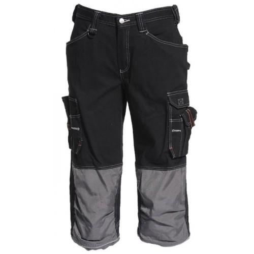 Tranemo Craftsman Pro 3/4 Length Craftsman Trousers