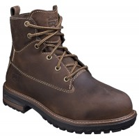 Timberland Pro Hightower Ladies Safety Boot