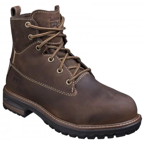 Timberland Pro Hightower Ladies Safety Boot