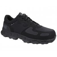 Timberland Pro Powertrain Lo ESD Safety Trainers