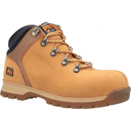 Timberland Pro Splitrock CT XT Wheat Safety Boots