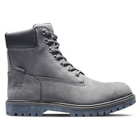 Timberland Pro Iconic Grey Safety Boots