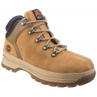 Timberland Pro SplitRock XT Honey Nubuck Safety Boots
