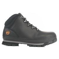 Timberland Splitrock Pro Black Safety Boots 6201042