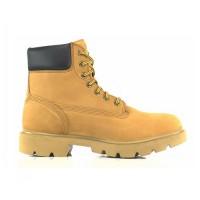 Timberland Pro Sawhorse Wheat Safety Boots