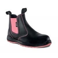 Titan Daisy Ladies Ella Safety Boots