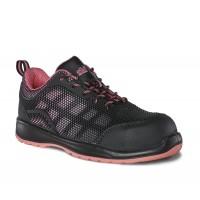 Titan Safety Footwear