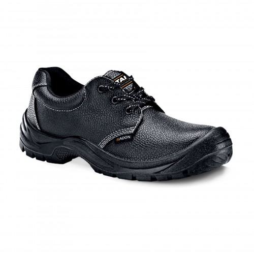Titan Radon Safety Shoes