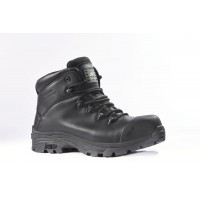 Rock Fall Denver Metal Free Safety Boots