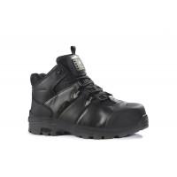 Tomcat Rhyolite Metatarsal Safety Boots