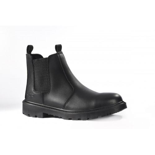 ProMan Oregon Dealer Boots