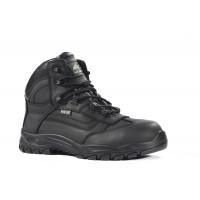 Rock Fall Dakota Metal Free Safety Boots