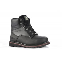 Rock Fall Ashstone Waterproof Safety Boots