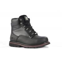 Rock Fall Ashstone Waterproof Safety Boots