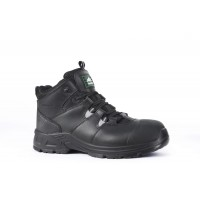 Rock Fall Peakmoor Waterproof Safety Boots