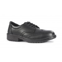 ProMan Brooklyn ESD Safety Shoes