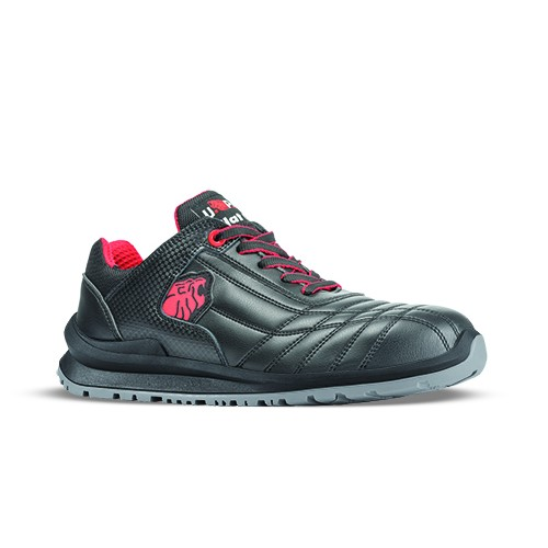 UPower Ari Safety Trainers