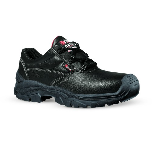 UPower Arizona UK Safety Shoes Metal Free