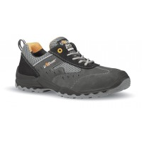 UPower Brezza Metal Free Safety Trainers