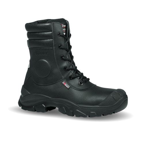 UPower Cougar UK Safety Boots