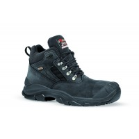 UPower Dude GORE-TEX Safety Boots Waterproof