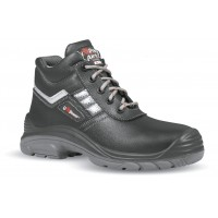 UPower Galaxy Safety Boots