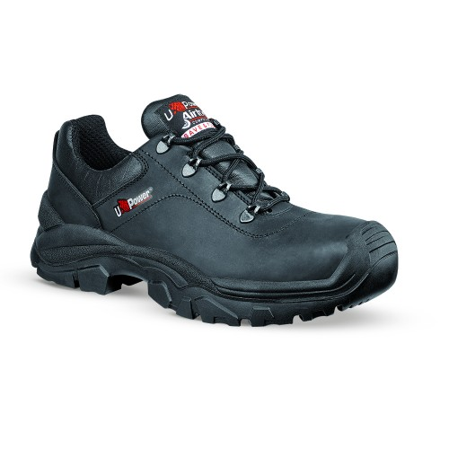 UPower Huron UK Safety Shoes