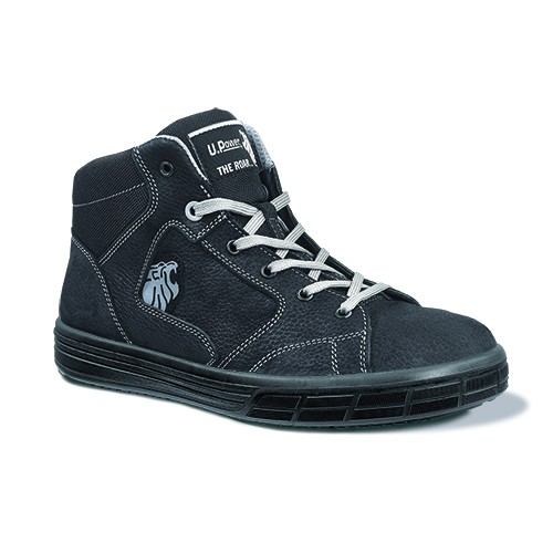 UPower Lion Safety Boots